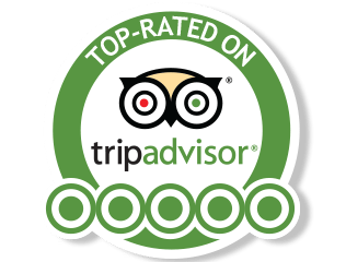 tripadvisor kayak florida keys